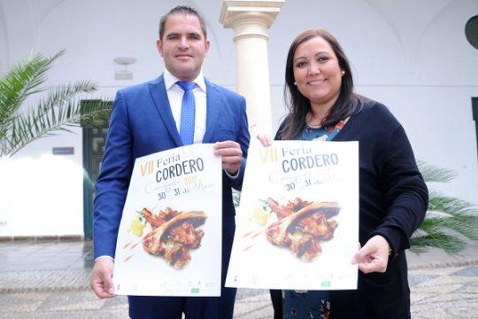 conquista-feria-del-cordero-musica-gastronomia