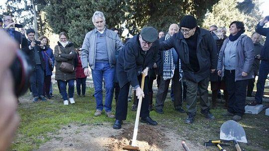 diputacion-50000-euros-proyectos-memoria-historica