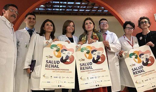 hospital-reina-sofia-amplia-pacientes-reciben-dialisis-casa