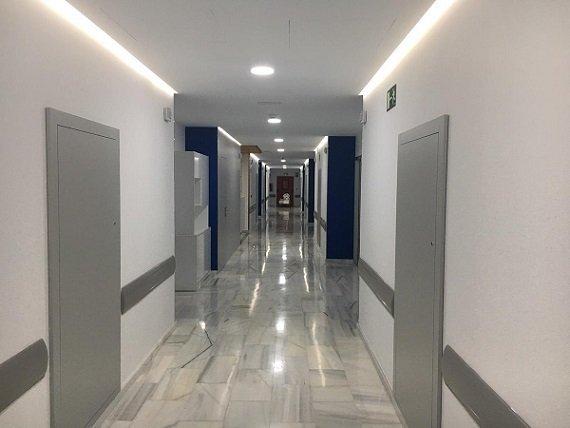 el-hospital-de-los-pedroches-renueva-la-planta-de-hos-pitalizacion-del-area-de-medicina-interna-2