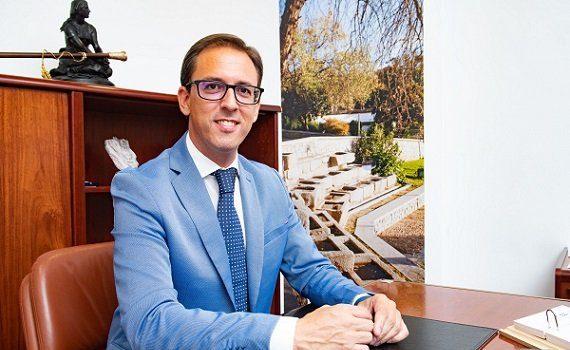 el-alcalde-pozoblanco-asume-concejalias-concejala-dimitida