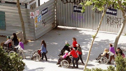 mas-11000-cordobeses-pendientes-inclusion-dependencia