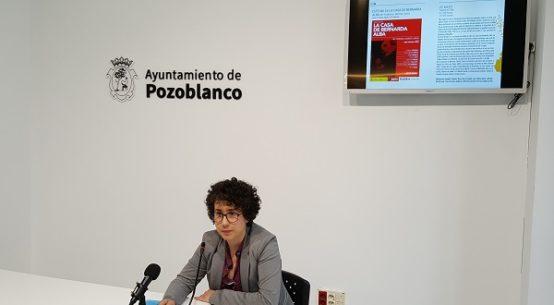 rosario-rossi-dimite-concejala-ayuntamiento-pozoblanco
