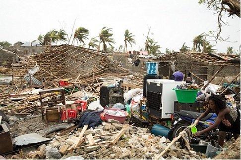 cruz-roja-colaborar-victimas-ciclon-mozambique