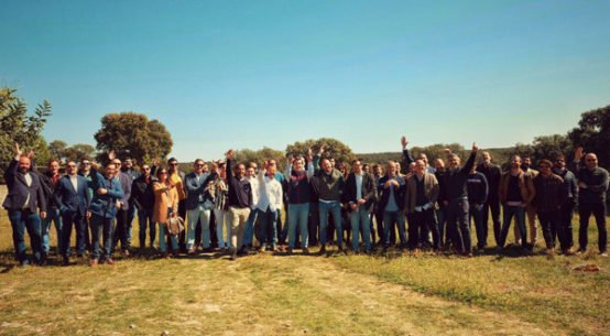 rural-innovation-day-pozoblanco