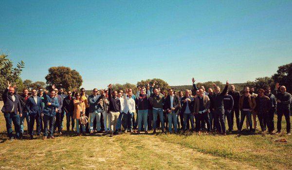 rural-innovation-day-pozoblanco