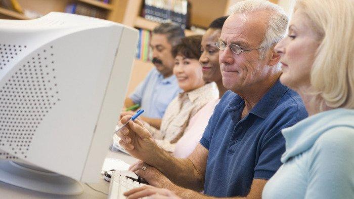 subvencion-6-000-euros-contratacion-mayores-45-anos