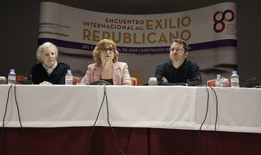 encuentro-exilio-republicano-trabajo-cordobeses-emigraron