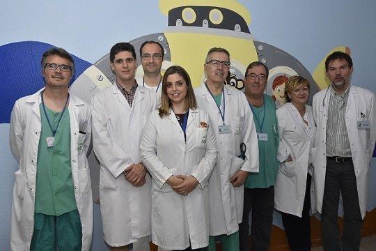 hospital-reina-sofia-neurocirugia-infantil-600-pacientes