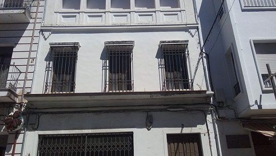municipios-pedroches-programa-rehabilitacion-viviendas