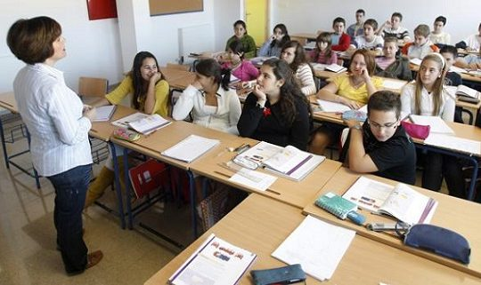 junta-anteproyecto-reconocimiento-autoridad-profesores