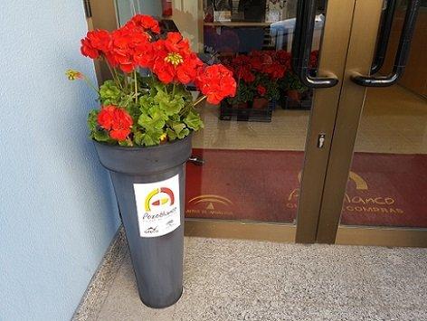comercios-pozoblanco-bienvenida-primavera-flores