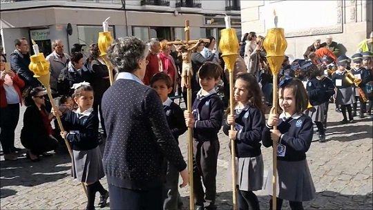 procesion-infantil-viernes-dolores-pozoblanco