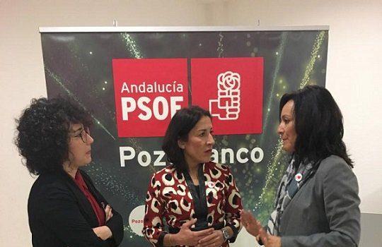 rafi-crespin-pozoblanco-psoe-elecciones-generales