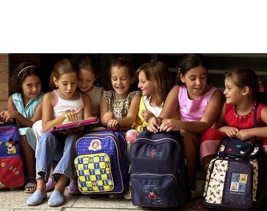 casi-49000-escolares-primaria-libros-texto-20192020