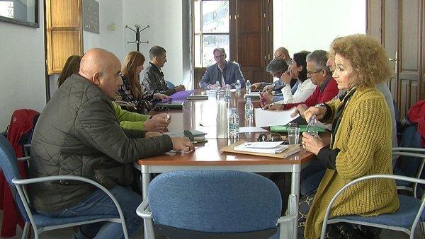 gobierno-pleno-centro-residencial-mayores-pozoblanco