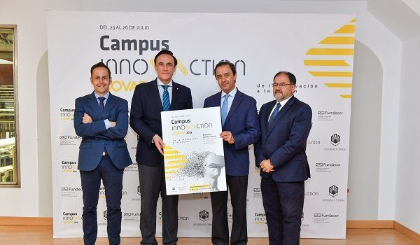 covap-campus-innovaction-agroalimentaria