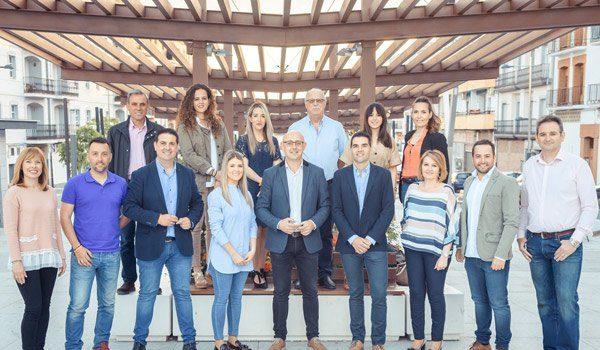 ciudadanos-candidatura-en-pozoblanco
