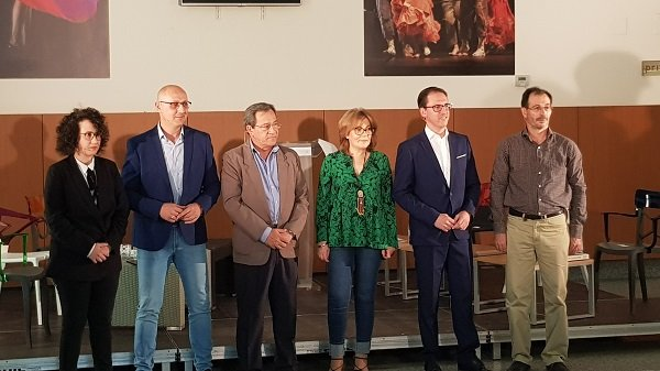 debate-candidatos-alcaldia-pozoblanco