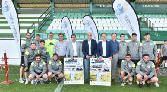la-participacion-oporto-cf-torneo-futbol-base-pozoblanco