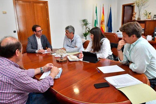 ayuntamiento-y-delegacion-agricultura-ubicacion-oca-pozoblanco