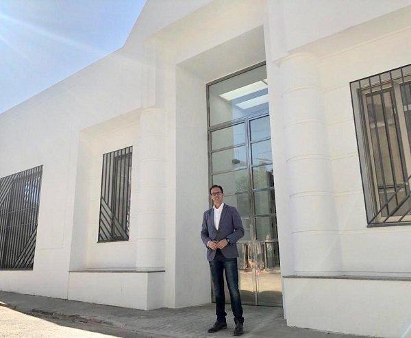 santiago-cabello-centro-desarrollo-economico-empresarial