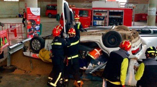 bomberos-mejoran-emergencias-los-pedroches-el-guadiato