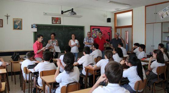 mas-100-estudiantes-clases-sin-humo-pozoblanco