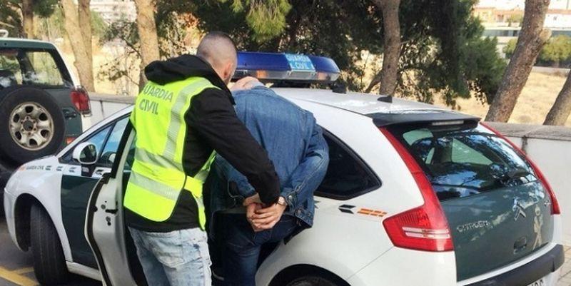 detenido-vecino-cardena-trafico-de-drogas