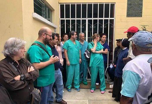 enfermera-hospital-valle-guadiato-humanitaria-guatemala