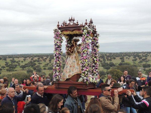 hinojosa-romeria-fiestas-patrona