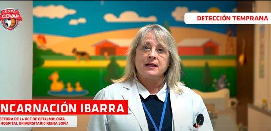 hospital-reina-sofia-colabora-con-copa-covap