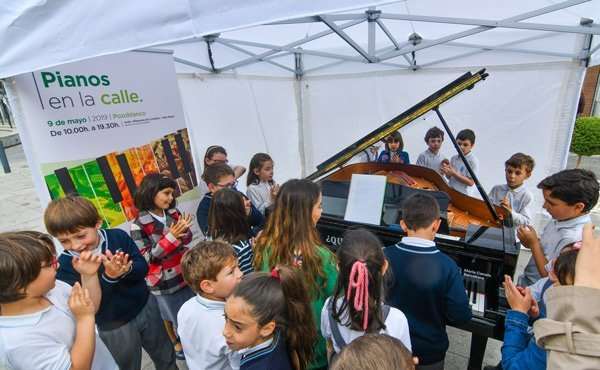 maria-canals-piano-pozoblanco