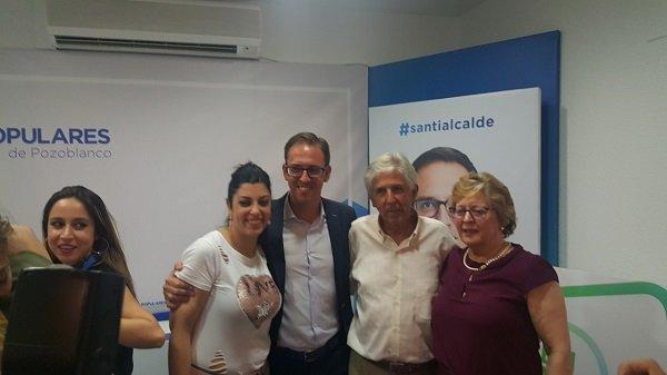 pp-gana-las-elecciones-pedroches-mayoria-pozoblanco