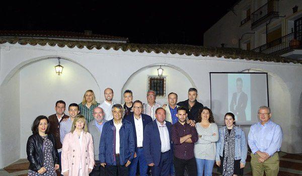 psoe-hinojosa-presenta-candidatura-elecciones-municipales