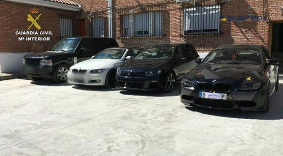vecinos-hinojosa-detenidos-contrabando-de-vehiculos