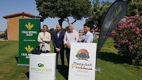 primer-master-de-golf-pozoblanco-turismo