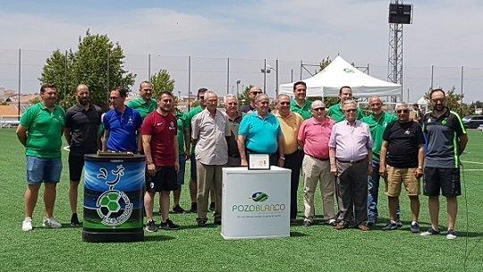 futbol-base-pozoblanco-homenajea-fundadores-entrenadores