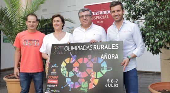 olimpiadas-rurales-de-los-pedroches-compromiso-valores-territorio
