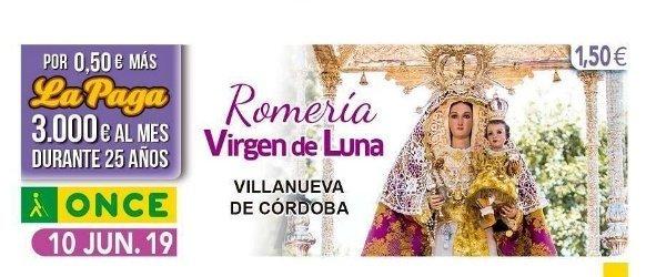 romeria-virgen-de-luna-villanueva-de-cordoba-cupon-once-2