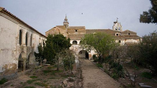 convento-ntra-sra-concepcion-pedroche-47000-euros