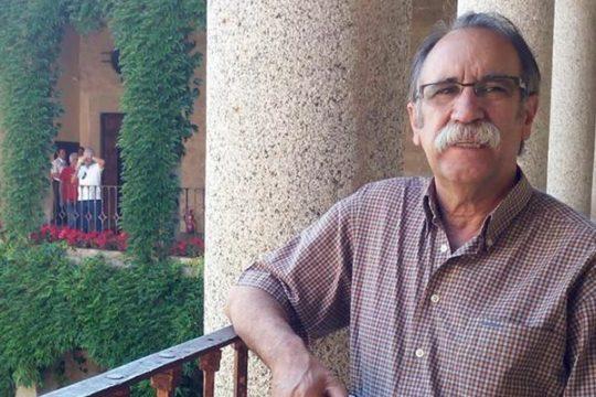 portavoz-vecinos-villaralto-denuncia-psoe-amenazas