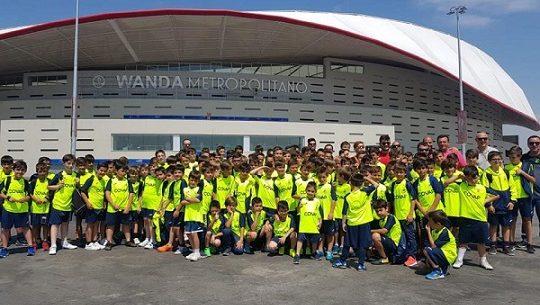 escuela-futbol-pozoblanco-entrenamiento-seleccion