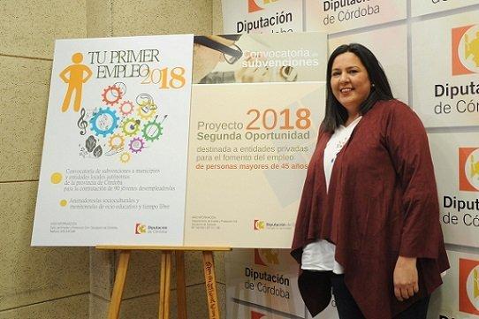 diputacion-acceso-mercado-laboral-jovenes-pozoblanco