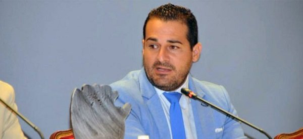 pablo-lozano-presidente-federacion-andaluza-futbol