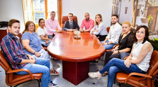 alcalde-pozoblanco-20-concejalias