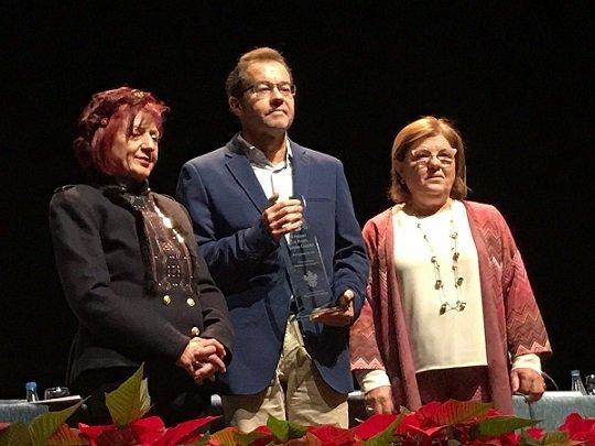 convocada-premio-juana-castro-poesia-3000-euros