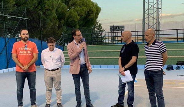 escuela-municipal-tenis-pozoblanco