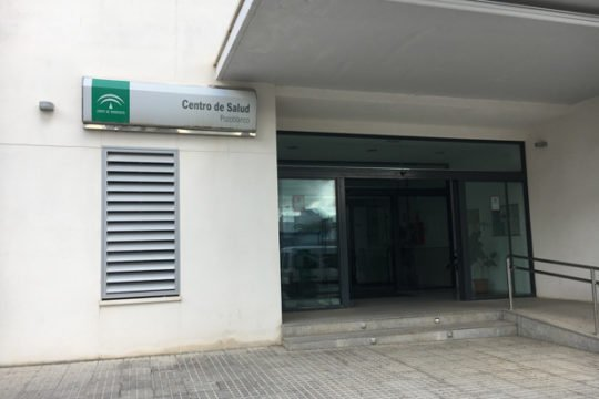 herramienta-permite-medico-cabecera-comunicarse-hospital