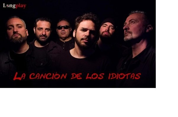 longplay-los-pedroches-cancion-los-idiotas